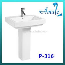Bathroom Sink Manufacturers - free standing bathroom sink free standing bathroom sink suppliers