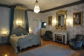 chambre d hote castres les chambres château antelys maison d hôtes de prestige entre