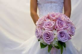 how to make bridal bouquet how to make a bridal bouqet and wedding flowers in pittsburgh