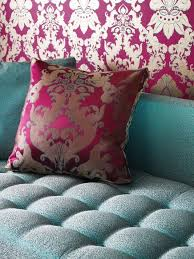 Wallpaper For Home Interiors by 94 Best Wallpaper Images On Pinterest Chinoiserie Wallpaper