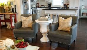 modern rustic kitchen design mix it up rustic modern kitchen design hayneedle blog
