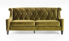 Vintage Modern Sofa Vintage Modern Sofa