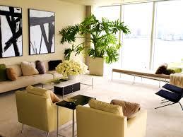 modern home interior decorating cool home decor nz home design very nice modern under home decor