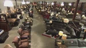 Bedroom Furniture Darvin Darvin Clearance And Outlet Center 190 Big Deal Abc7chicago Com