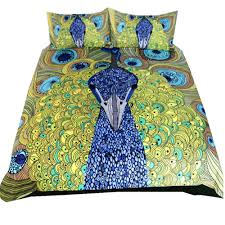 compare prices on peacock feather bedding online shopping buy low