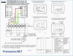honeywell central heating wiring diagram honeywell of wiring diagram for 3 port motorised valve honeywell central