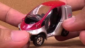 toyota auto tomica 038 toyota auto body coms takara tomy japan diecast toy