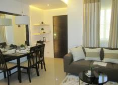 Row House Model - elena model p2 280 monthly u2013 housing loan ph