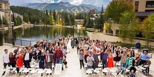 breckenridge wedding venues station weddings get prices for wedding venues in co
