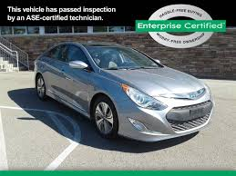 lexus of towson oil change coupons used 2014 hyundai sonata hybrid for sale pricing u0026 features