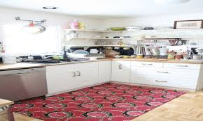 Washable Kitchen Area Rugs Perfect Choice Of Kitchen Area Rugs Washable U2014 Room Area Rugs