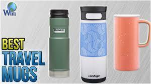 Massachusetts Travel Mugs images Top 10 travel mugs of 2018 video review