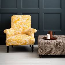 Yellow Chairs Upholstered Design Ideas 82 Best U P H O L S T E R Y Images On Pinterest Armchairs Chair