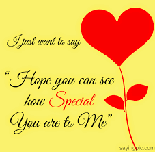Age Love Quotes by Birthday Quotes Wishes Pictures And Wallpaper Pictures Quotes