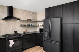 what are slab kitchen doors slab cabinets what they are and how much they cost
