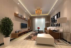 modern decor for small living room home decor ryanmathates us