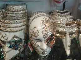 carnival masks for sale carnival in venice italy translated