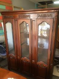 french country china cabinet for sale drexel china cabinet french country china cabinet for sale at