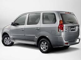 car models with price mahindra xylo models and price list in delhi mumbai bangalore