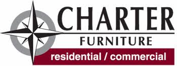 Charter Furniture Store In Addison Dallas TX Dallas Furniture - Dallas furniture