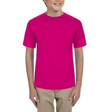 discount custom youth u0026 kids t shirts free shipping discountmugs custom badger sport c2 youth tees