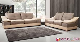 chambre style anglais salon marocain cuir design indogate com chambre style anglais