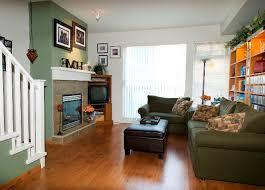 small family room design ideas khabars net