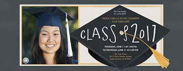 graduation party online invitations evite com