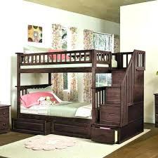 child bedroom ideas bedroom storage ideas xecc co