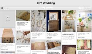 diy wedding photo album diy wedding canvas corp brands