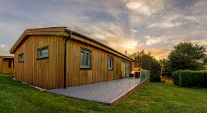 iform buildings show home iform buildings timber frame show home using passive house technology in dorset uk main