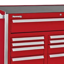 Kennedy Tool Box Side Cabinet Kennedy Tool Boxes Parts Locks U0026 Accessories U2014 Carid Com