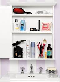 How To Organize A Bathroom How To Organize A Small Bathroom In 5 Simple Steps