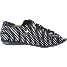 ugg s roni shoes black beautifeel sale beautifeel clearance beautifeel discounts