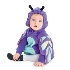 18 Month Halloween Costumes Boys Baby Halloween Clothes U0026 Baby Halloween Costumes Kohl U0027s