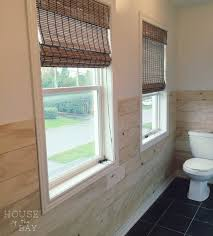 Diy Bathroom Makeover Ideas - diy bathroom makeover hometalk