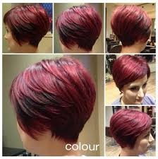 hair cuts with red colour 2015 red head cool short layered red haircut hairstyles weekly
