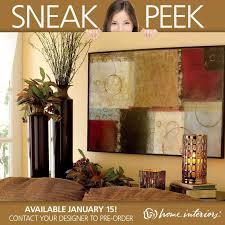 celebrating home home interiors celebrating home interior catalog