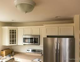home depot crown molding for cabinets kitchen cabinet crown moulding pictures building molding cabinets