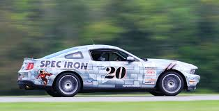 racing mustangs nasa pony car roadracing we drive harder nasa pony car