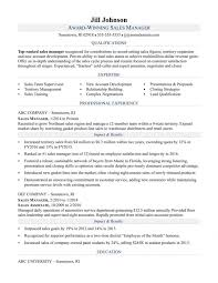 view basic resume sles monster sle resume titles sales combination functional writing