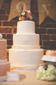 wedding cake asda 10 reasons to buy your wedding cake from a supermarket