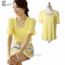 aliexpress buy 2016 new design hot sale hip 2016 summer tops new hot sale korean women fashion