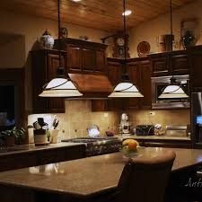 kitchen decorating ideas above cabinets decorating the tops of cabinets my kitchen above cabinet