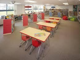 barclay elementary nj demco interiors