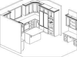 kitchen cabinet design tool crazy 22 cabinets online hbe kitchen