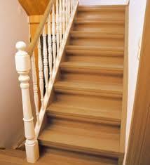 treppe sanieren holztreppe renovieren