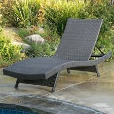 Diy Chaise Lounge Living Room Amazing Chaise Lounge Outdoor Reclining Chair Plans