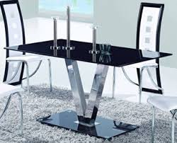 Teal Dining Table Dining Tables Kitchen Dining U0026 Bars Furniture The Classy Home