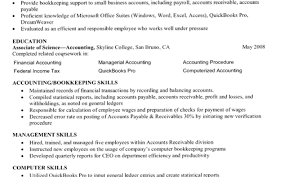 80 pharmacy resume template best solutions of law